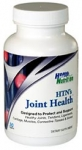 Joint Health (90 капсул)
