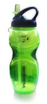 Xooma Drink Bottle